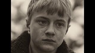 НА ЧОРНЫХ ЛЯДАХ, 1995г.,  (Film 2K)