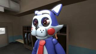gmod fnaf new five nights at candy s 2 events map demo night