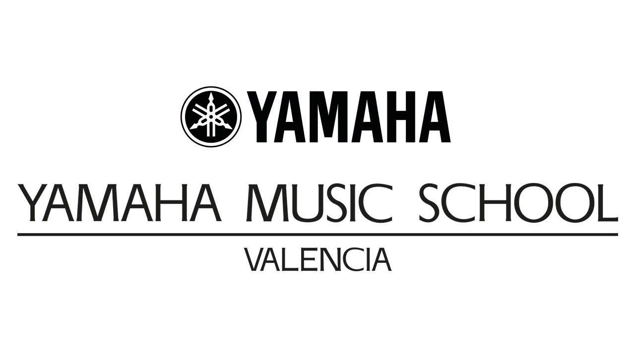 yamaha music school valencia youtube