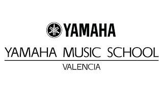 YAMAHA MUSIC SCHOOL VALENCIA