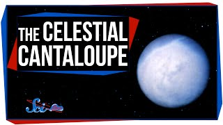 Triton: The Celestial
