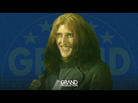Grand Sampioni - Slobodan Katanic Barbika - Audicija u Novom Sadu_23.10.2003.