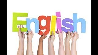 США 5379: Мобильное приложение для изучения иностранных языков и его автор