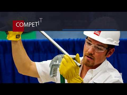 iec-chesapeake-electrician-apprenticeship---start-your-electrical-career
