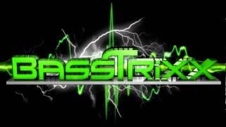 Black Eyed Peas - Dont Stop The Party (BassTrixx Remix)