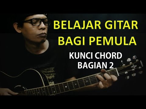 cara-belajar-main-gitar-sendiri-dengan-cepat-bagian-2