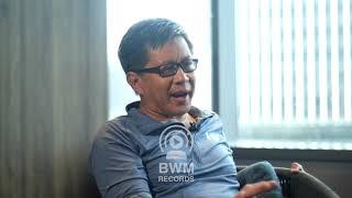 Podcast Akal Sehat - Rocky Gerung Official Podcast : Upaya Menuju Indonesia Bersih - Part I