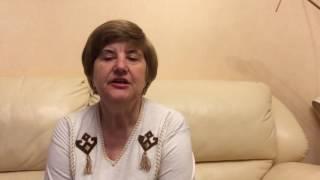 Уборка после ремонта и генеральная уборка квартир в СПб отзыв(, 2016-06-01T21:15:45.000Z)