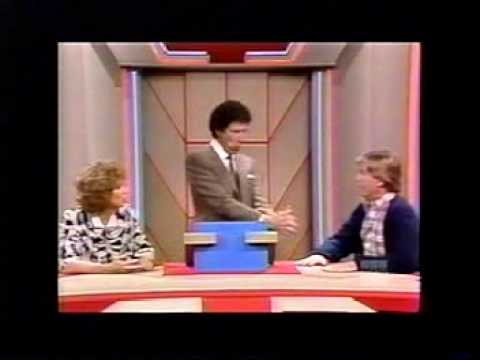 Super Password - Shelby/Lori