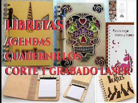 libretas,-agendas-y-cuadernillos-corte-láser-100-diseños-pack-1