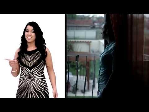 Sós Fecó & Hencsy - Sigirigi  / OFFICIAL MUSIC VIDEO/ 2015