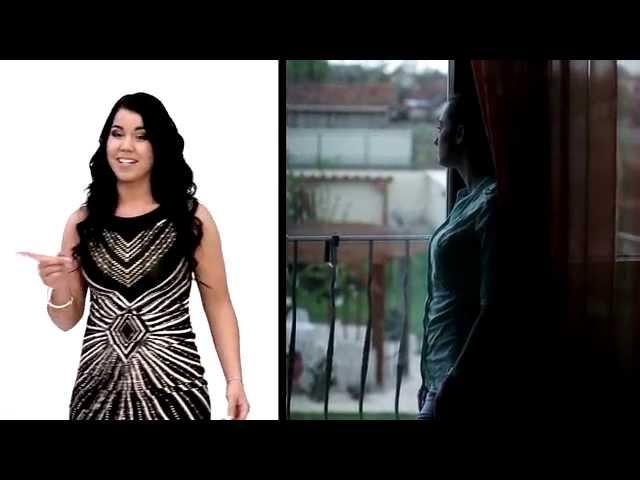SÓS FECÓ HENCSY - Sigirigi OFFICIAL MUSIC VIDEO 20