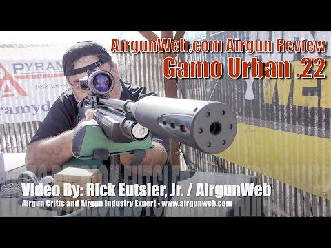 .177 BSA /& GAMO 10 colpi MAGAZINE R-10 SCORPION Ultra se T-10