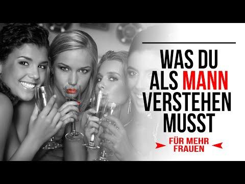 Frauen suchen mann.ch