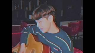 [쌩라이브(SSAENG LIVE)]OFFONOFF _ 춤(Dance)