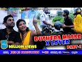 Dushera masar x lover   part   2   jogesh jojo   new sambalpuri comedy  jojo j5 production