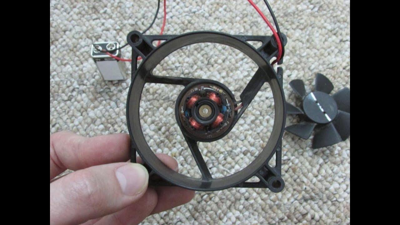 f9ef5f318de Generador de energía con imanes (Free energy generator with magnets ...