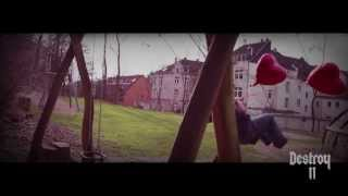 Degenhardt • SIE [Destroy 2] [VIDEO]
