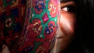 видео Одежда на вечер: история развития платья и вечерних нарядов