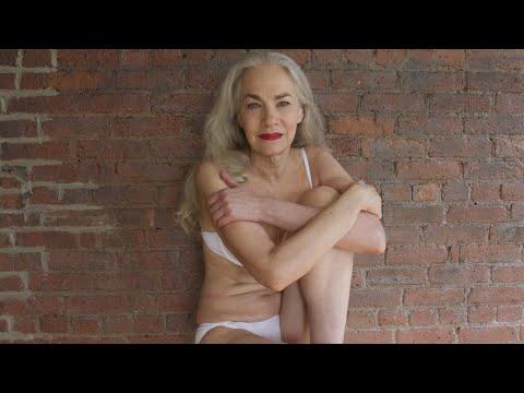 older women cams
