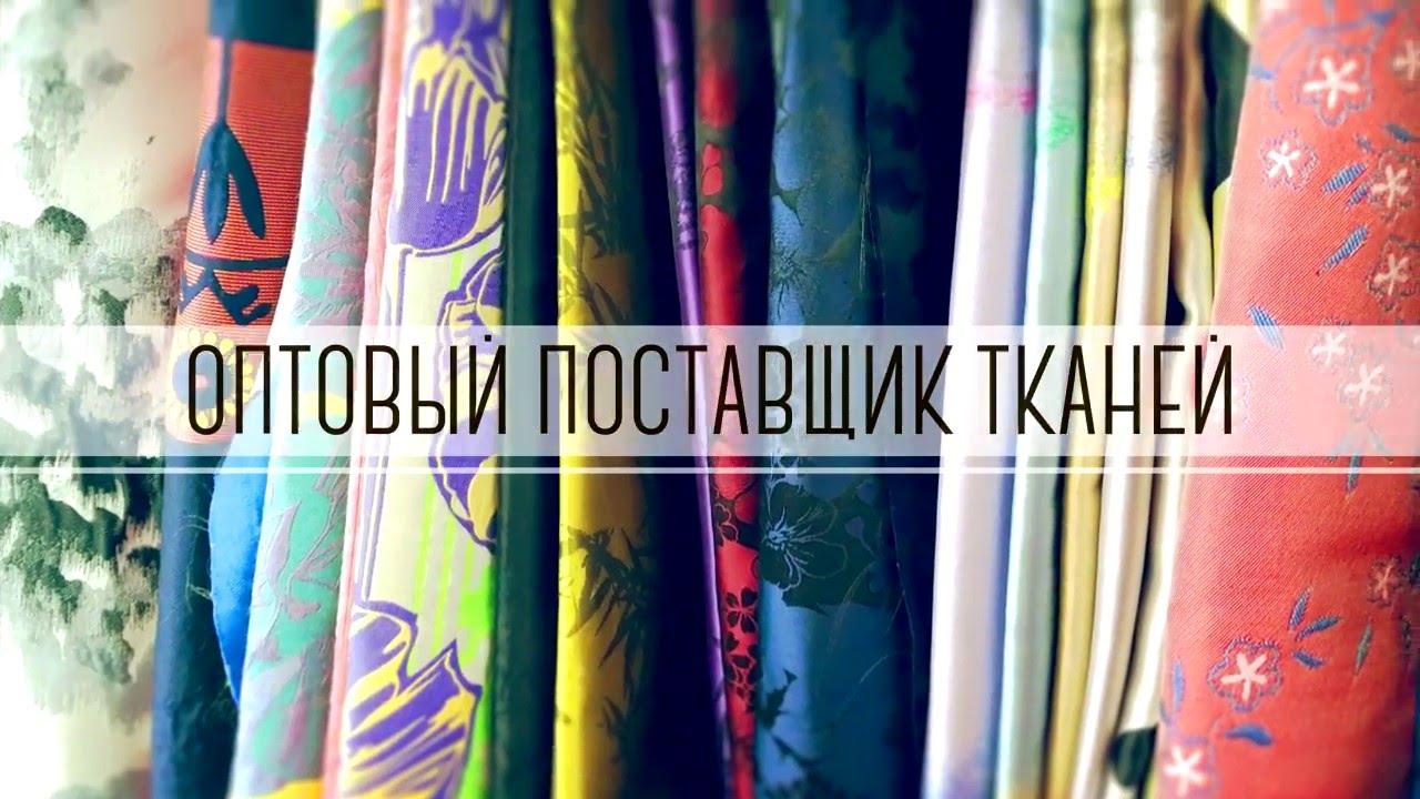 Интернет-магазин sima-land. Ru – мебельная фурнитура купить по цене опта от 0. 3 руб. Заказать фурнитуру для мебели – 920 sku в наличии от производителя с доставкой. Москва, санкт-петербург, екатеринбург.