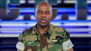 Patrice Nouma,Michel Njock Abanda et la CRTV au service du dictateur Paul Biya !