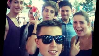 Sprachcaffe Language Abroad_Beijing U20