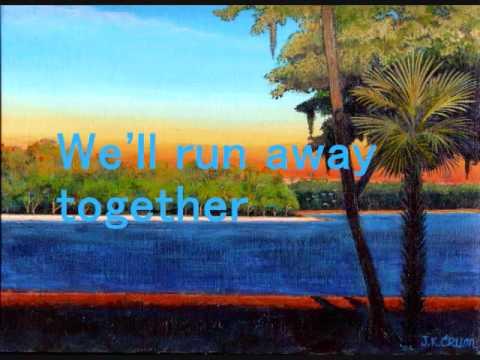 Island In The Sun lyrics-Weezer