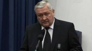 видео: Встреча с В.Трубниковым, легендой российской разведки