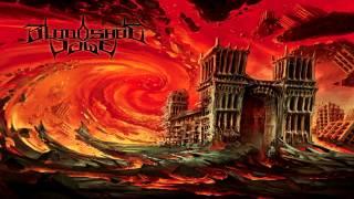 Bloodshot Dawn - Bloodshot Dawn (Full-Album HD) (2012)