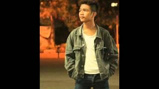Izanor - Dalinda Mix2015