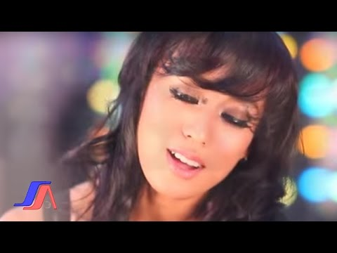 Ndriaz Suzhy - Curhat (Official Music Video)