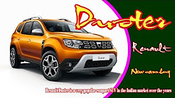 2018 renault duster   2018 renault duster india   2018 renault duster team bhp   new cars buy