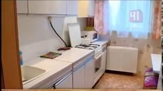 видео 1-комнатная квартира посуточно: Екатеринбург, 8 марта, 190. 1600 руб./сутки. Объявление 47753