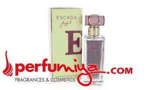 Joyful perfume for women by Escada from Perfumiya