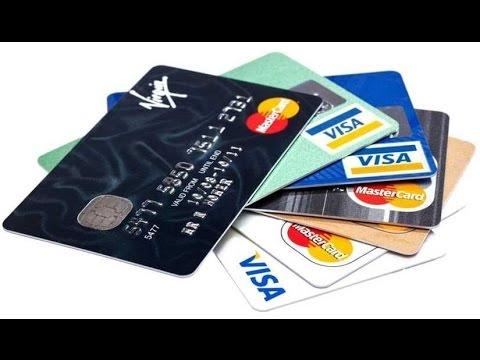 City Bank - Credit Card