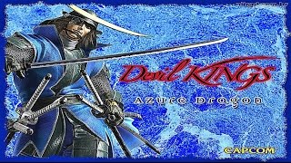 Devil Kings - » Full Game « Español