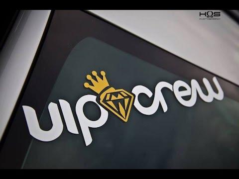 VIP Crew - Meet & Greet