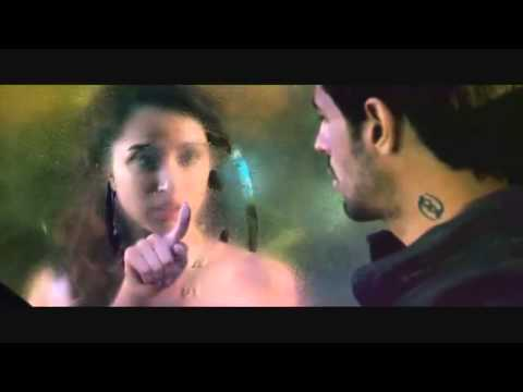 ek-villain-sad-background-music