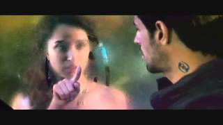 Ek Villain Sad Background Music