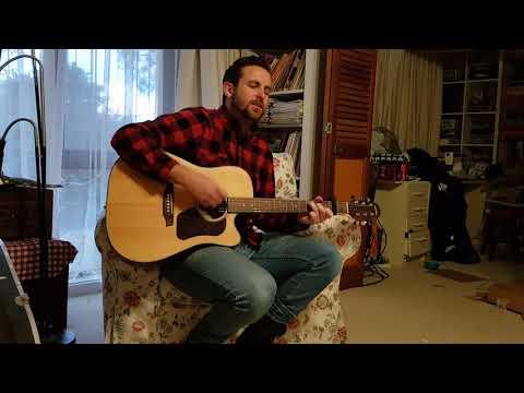 Pete Olney - Bluebird ORIGINAL