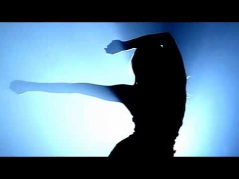 Paul Morrell Ft. Mutya Buena -- Give Me Love (OFFICIAL VIDEO)