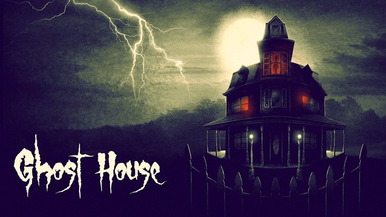 Ggort House