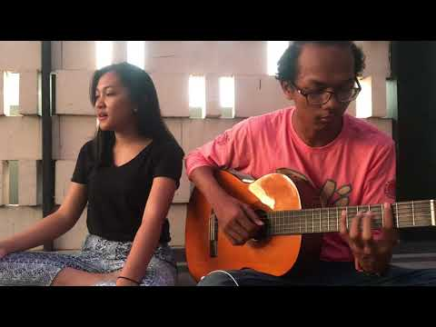 Aurel - FH, Yahya - FK #OKKUI18GT (Gerald Situmorang & Ify Alyssa - Time is The Answer Cover)