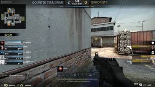 Me trying to be Hiko.