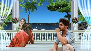 இது நீ இருக்கும் நெஞ்சமடி  Idhu Nee Irukkum Nenjamadi   S.P.B   Love feeling Song   Sad love Song  