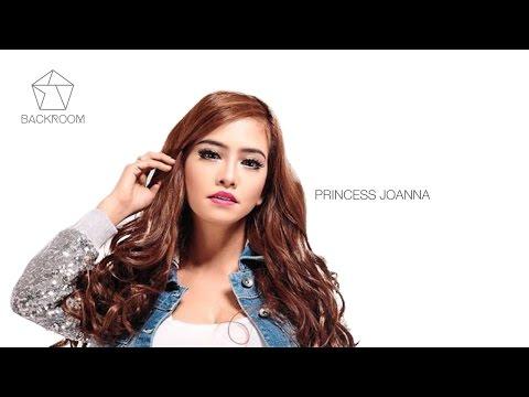 #9 Princess Joanna