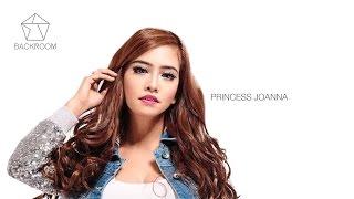 #3 - DJ Princess Joanna