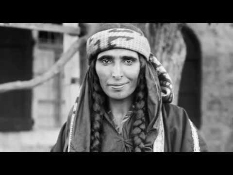 Palestina Historia, Crónica De Una Invasión Planeada.