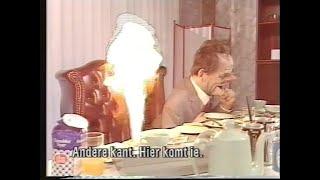 Spitting image 1986